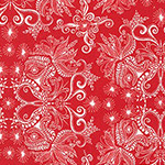 In The Bloom - Flutter in Poppy
