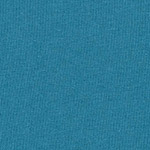 Essex Linen Cotton Solid - Teal
