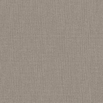 Essex Linen Cotton Solid - Pewter