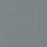 Essex Linen Cotton Solid - Graphite