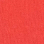 Essex Linen Cotton Solid - Tomato