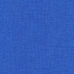 Quilter's Linen - Royal