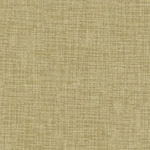 Quilter's Linen - Taupe