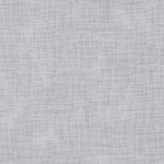 Quilter's Linen - Silver