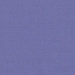 Kona Cotton Solid - Amethyst