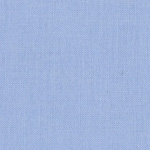 Kona Cotton Solid - Bluebell