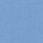 Kona Cotton Solid - Candy Blue