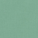 Kona Cotton Solid - Celadon
