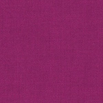 Kona Cotton Solid - Cerise