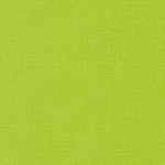 Kona Cotton Solid - Chartreuse