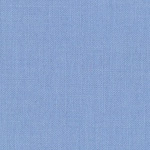Kona Cotton Solid - Dresden Blue