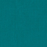 Kona Cotton Solid - Emerald