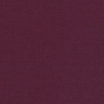 Kona Cotton Solid - Garnet