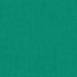 Kona Cotton Solid - Jade Green