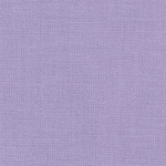 Kona Cotton Solid - Lilac