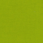 Kona Cotton Solid - Lime