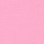 Kona Cotton Solid - Medium Pink