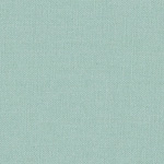 Kona Cotton Solid - Seafoam