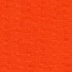 Kona Cotton Solid - Tangerine