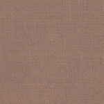 Kona Cotton Solid - Taupe