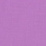 Kona Cotton Solid - Violet
