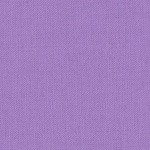 Kona Cotton Solid - Wisteria