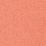 Kona Cotton Solid - Salmon