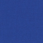 Kona Cotton Solid - Deep Blue