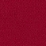 Kona Cotton Solid - Rich Red