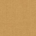 Kona Cotton Solid - Caramel