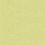 Kona Cotton Solid - Celery