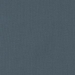 Kona Cotton Solid - Chalkboard