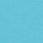 Kona Cotton Solid - Seascape