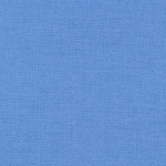 Kona Cotton Solid - Blue Jay