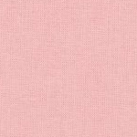 Kona Cotton Solid - Primrose