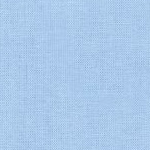 Kona Cotton Solid - Blueberry