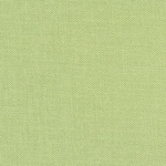 Kona Cotton Solid - Tarragon