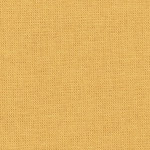 Kona Cotton Solid - Butterscotch