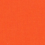 Kona Cotton Solid - Carrot
