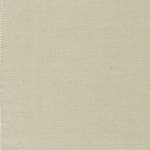 Kona Cotton Solid - Parchment