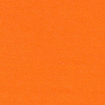 Kona Cotton Solid - Persimmon