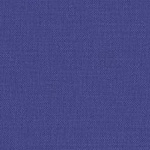 Kona Cotton Solid - Noble Purple