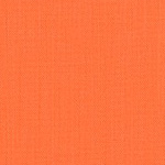Kona Cotton Solid - Orangeade