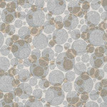Texture Spectrum - Pebbles in Stone