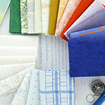 Friedlander - 21 Fat Quarter Bundle