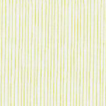 Quilters Basic Perfect - Lime Stripe