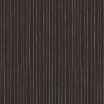 Quilters Basic Perfect - Stripe Black