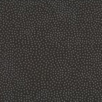 Quilters Basic Perfect - Dots Black
