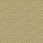 Bee Happy - Basket Weave in Gold