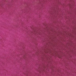 Palette - Mulberry